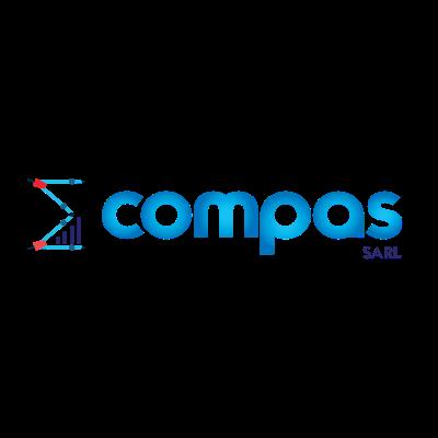 compas finance, compas analyse données, partenaire digismile, compas consulting, compas sarl