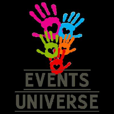 event universe, communication événement, promotion événement intrenet, holiland dkr, client digismile, référence client