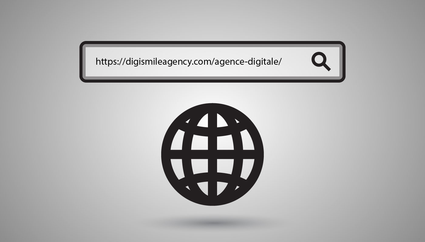 balise title, référencement web, titre page internet, seo, contenu web qualité