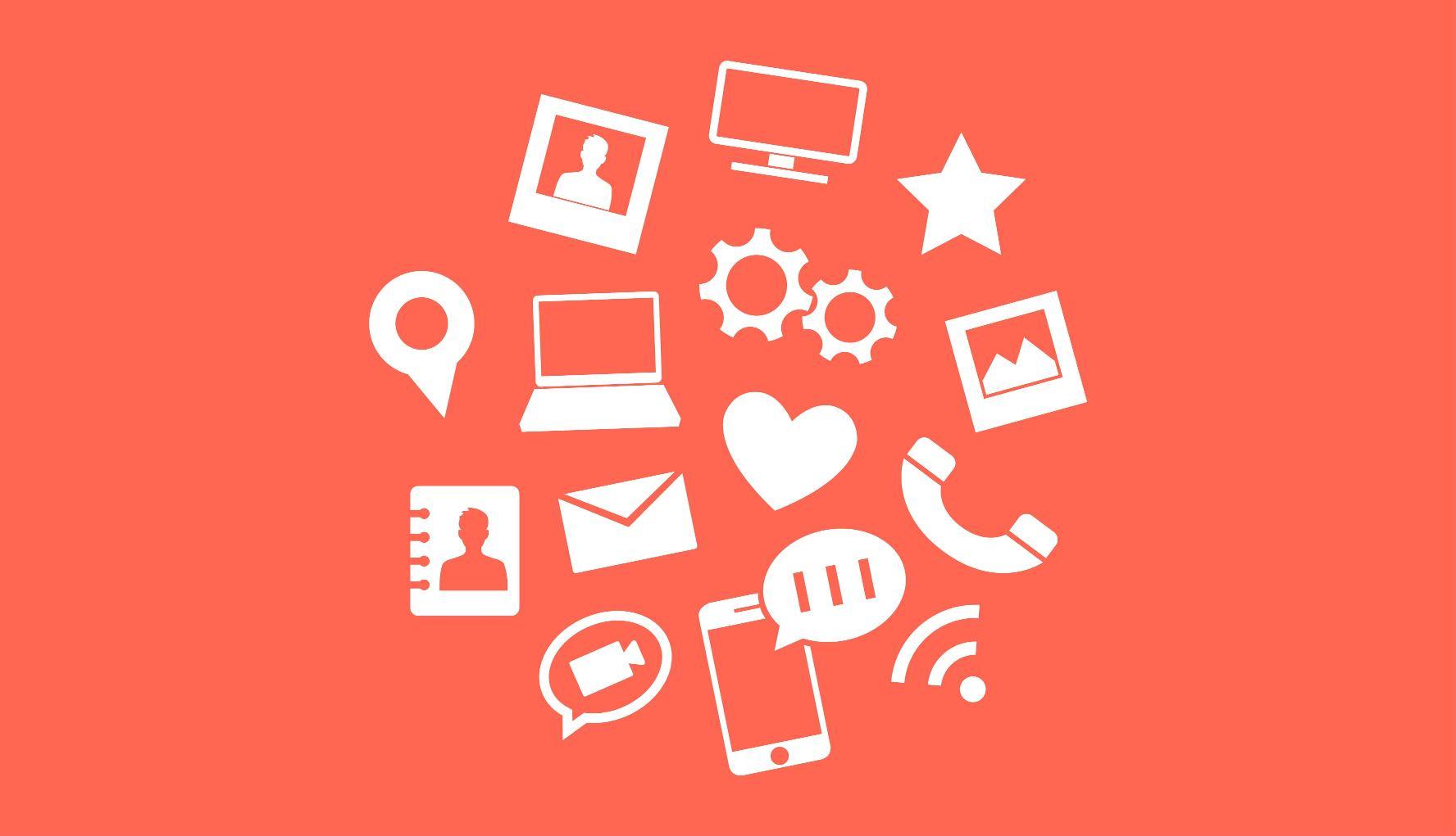 choisir réseaux sociaux, réseaux sociaux stratup, présence web startup, réseaux sociaux entreprise, choix réseau social, présence réseaux sociaux, pourquoi être sur réseaux sociaux, social media marketing senegal, social selling