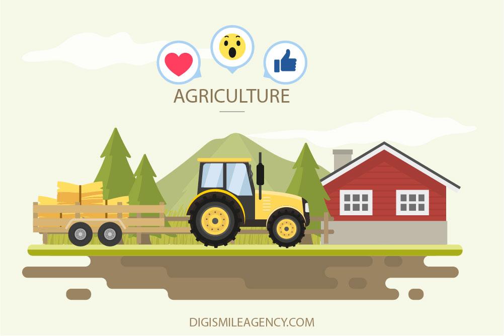 réseaux sociaux senagriculture, stratégie réseaux sociaux, réseaux sociaux agriculture, promotion agriculture, promotion produits locaux internet, agriculture et réseaux sociaux