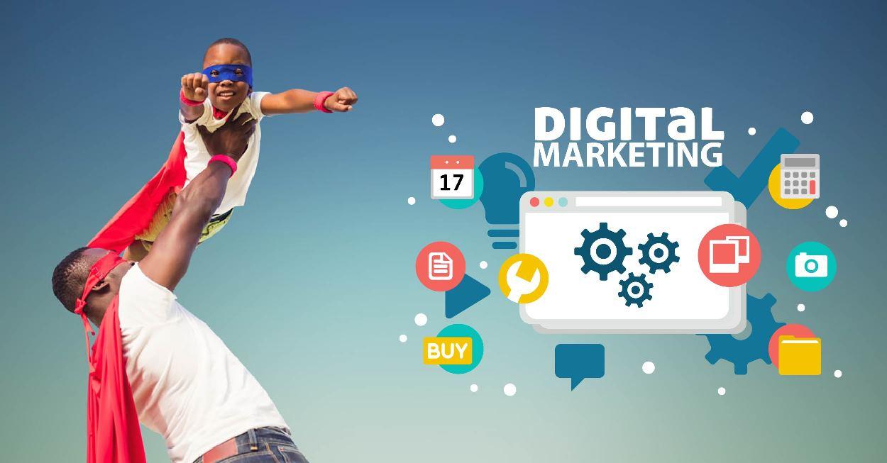 formation webmarketing dakar, formation e-marketing, formation communication digitale