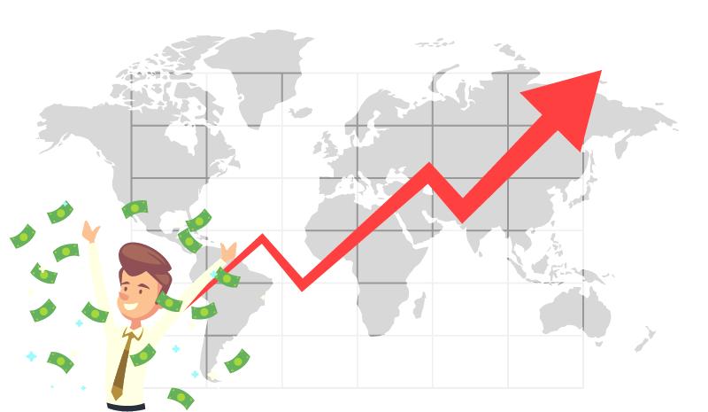 growth hacking, augmenter ses ventes, vendre sur internet, inbound marketing, techniques growth hacking, booster ventes, bidouiller croissance, chiffre d'affaires entreprise, startup, wevmarketing, dakar