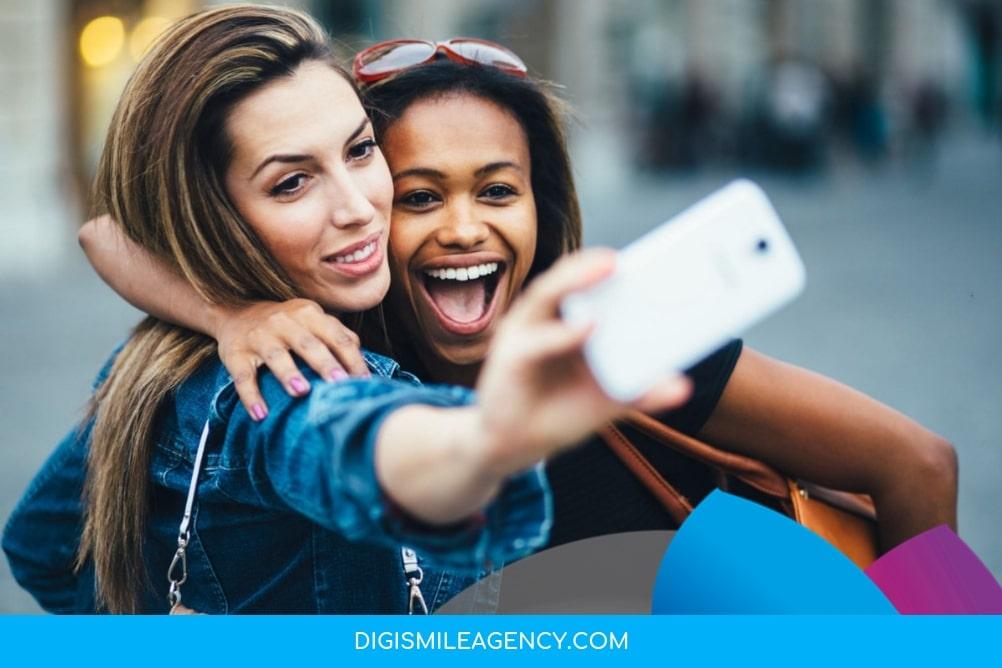 Comment devenir Influenceur sur internet ?