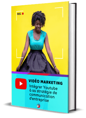 ebook integrer youtube strategie entreprise 300px