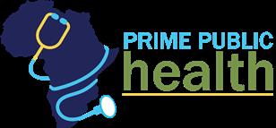 logo prime public health